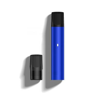 Amazon Hot Selling Disposable E Cigar with Multi Flavors Option From China